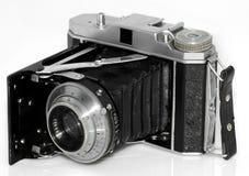 фото камеры Стоковые Изображения