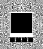 фото конструкции Стоковое фото RF