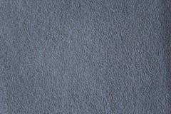 Серая текстура ткани Стоковое Фото