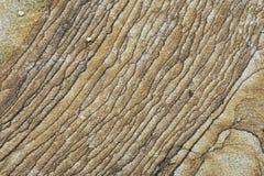 Фото песчаника текстуры Стоковое Фото