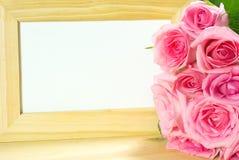 фото рамки деревянное стоковые фото