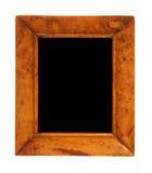 фото рамки старое стоковое изображение rf