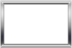 фото рамки Стоковые Изображения