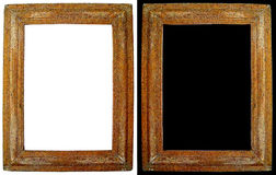 фото рамки Стоковая Фотография RF