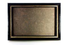 фото рамки Стоковые Изображения RF