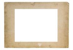 фото рамок стоковое изображение rf