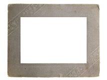 фото рамок стоковые изображения rf