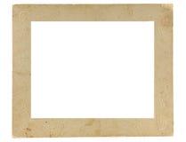 фото рамок стоковое изображение