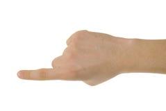 фото руки стоковые фотографии rf