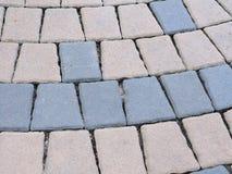 Фото текстуры каменной стены, каменная предпосылка, каменная текстура пола, Стоковые Изображения RF