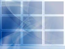 фото штольни Стоковые Изображения RF