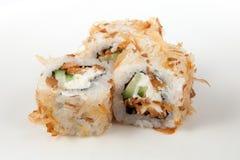 Фото Японии еды суш Стоковое Фото