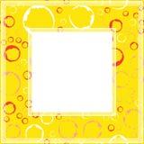Фото frame-02 иллюстрация вектора