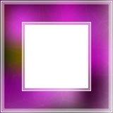 Фото frame-07 Стоковое Изображение