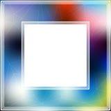 Фото frame-03 Стоковое фото RF