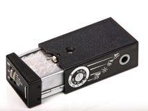 фото kiev камеры старое Стоковая Фотография RF