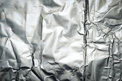 фольга стоковое изображение
