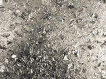 фольга Стоковое Изображение RF
