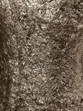 фольга Стоковые Фото