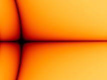 фракталь предпосылки Стоковое фото RF