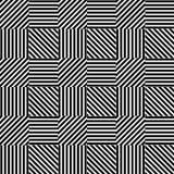 фрактали цветка конструкции карточки предпосылки белизна плаката ogange черной хорошая иллюстрация вектора
