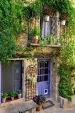 Франция Провансаль стоковые фото