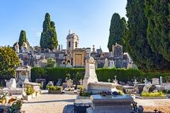 Франция славная стоковая фотография