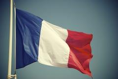 Франция Стоковое Изображение