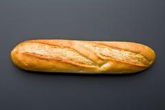 Французский багет стоковое фото rf