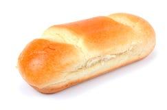 Французский хлеб молока Стоковая Фотография RF