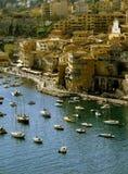 французский riviera стоковые изображения