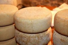 франчуз сыра Стоковая Фотография RF