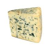 франчуз сыра Стоковая Фотография