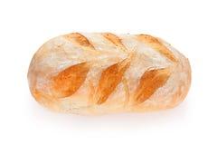 франчуз хлеба Стоковая Фотография