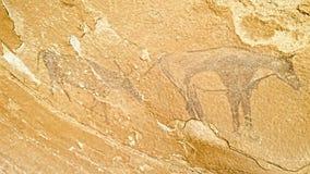 5 фресок яичка столетия подземелья пчел яркими покрытых цветами имеют мед, котор держат покрасить шествие princesses представляя  Стоковые Изображения RF