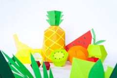 Фруктовый сок концепции, reklama элемента Выплеск от лимона стоковая фотография rf