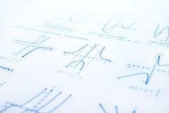 функции Стоковые Изображения RF