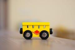 Фура игрушки Стоковые Фото