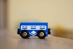 Фура игрушки Стоковое Изображение RF