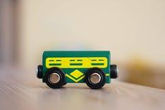 Фура игрушки Стоковое Фото
