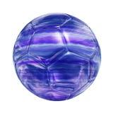 футбол 003 шариков Стоковая Фотография RF