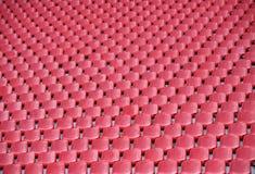 Футбольный стадион Стоковые Изображения