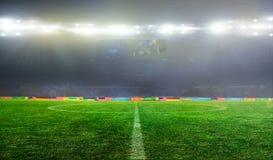 Футбол bal футбол, Стоковые Фото