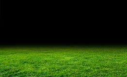 Футбол bal футбол, Стоковая Фотография