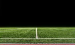 Футбол bal футбол, Стоковые Изображения