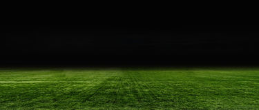 Футбол bal Футбол Стоковые Фотографии RF