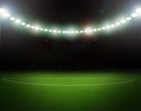 Футбол bal.football, стоковые фотографии rf
