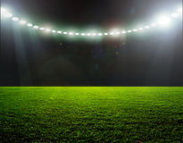 Футбол bal.football, стоковое изображение