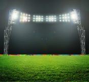 Футбол bal.football, стоковые фото