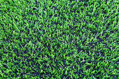 Футбол & x28; soccer& x29; поле стоковая фотография